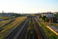 Imagine atasata: 20080812 - 025138 Timisoara Sud.jpg