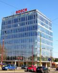 Imagine atasata: Bosch_Communication_Center_Romania w(2).jpg