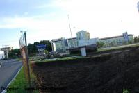 Imagine atasata: Gazprom - 2013.06.15 - 4.jpg