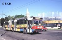 Imagine atasata: 2001-06-06 Timisoara trolleybus (32).JPG