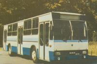 Imagine atasata: bus_0014_897.jpg