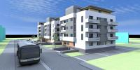 Imagine atasata: Baia Mare - Revolution-Residence-03.jpg