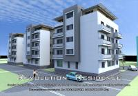 Imagine atasata: Baia Mare - Revolution-Residence-01.jpg
