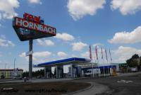 Imagine atasata: Gazprom - 2013.07.31 - 5.jpg