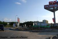 Imagine atasata: Gazprom - 2013.07.16 - 2.jpg