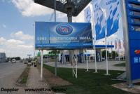 Imagine atasata: Gazprom - 2013.07.31 - 6.jpg