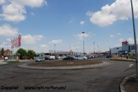 Imagine atasata: Gazprom - 2013.07.31 - 4.jpg