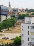 Imagine atasata: 3.jpg