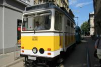 Imagine atasata: 150tram-08.iul.2019-104.jpg