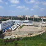 Imagine atasata: 20190731_115001.jpg