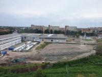 Imagine atasata: 20190710_132449_1024x768.jpg