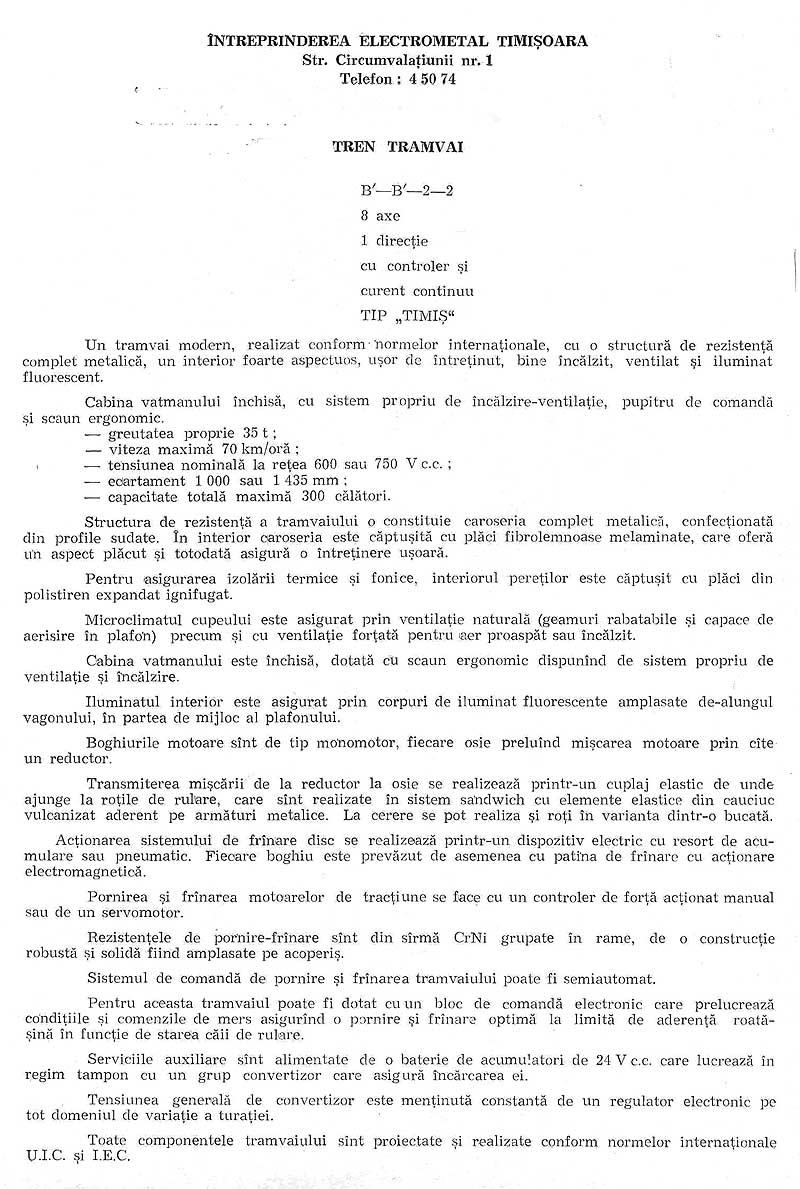Imagine atasata: Electrometal_Timis2_2.jpg