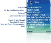 Imagine atasata: HanydTicketDisplay.jpg