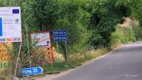 Imagine atasata: DJ763--Sudrigiu-Padis-Aug-2013-013.JPG