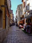 Imagine atasata: Croatia - Rovinj-Old.Town-Alee-02.jpg