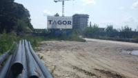Imagine atasata: Urban-Village-Tagor-2014-Aug-01.jpg