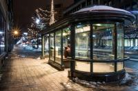 Imagine atasata: rochester-bus-shelter-rick-urwin.jpg