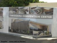 Imagine atasata: Timisoara Convention Center - 2018.08.29 - 02.jpg