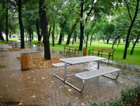 Imagine atasata: Parcul Central - 2019.08.03 - 22.jpg