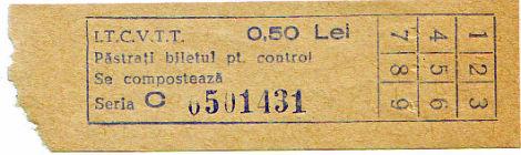 Imagine atasata: Bilet_de_Tramvai_SirG.jpg