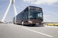 Imagine atasata: 87-mercedes-benz-citaro-articulated-buses-for-geneva.jpg
