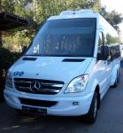 Imagine atasata: 2011-09-29 10.21.31.jpg