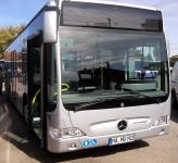 Imagine atasata: citaro.jpg