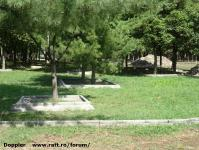 Imagine atasata: Parcul Padurice - 2015.09.06 - 04.jpg