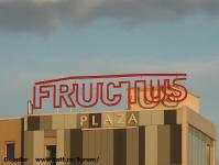 Imagine atasata: Fructus - 2017.09.18 - 03.jpg