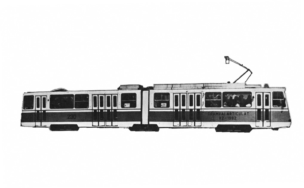 Imagine atasata: articulat.jpg