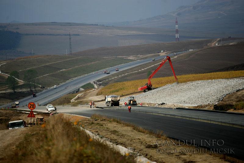 Imagine atasata: Autostrada_Transilvania_4.jpg
