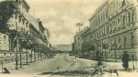 Imagine atasata: Timișoara,_Bulevardul_3_August_1919.jpg