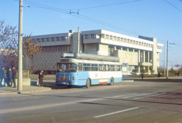 Imagine atasata: 19870223_870030_25_Timisoara.jpg