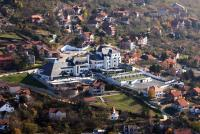Imagine atasata: Vrsac-Aerial-03.jpg