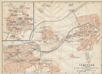 Imagine atasata: Stadtplan 1908.JPG