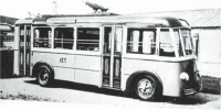 Imagine atasata: Fiat trolley.PNG