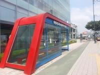 Imagine atasata: 1200px-Uiwang_Gocheon_Intercity_Bus_Station.jpg