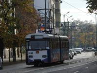 Imagine atasata: Tramvaie - 2017.11.12 - 05.jpg