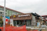 Imagine atasata: mc-donalds-26nov (3).JPG