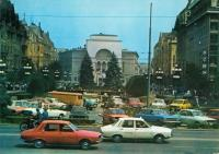 Imagine atasata: P-ta Victoriei 1984.jpg