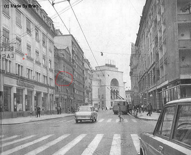 Imagine atasata: bulevardul_republicii_1969_2.JPG