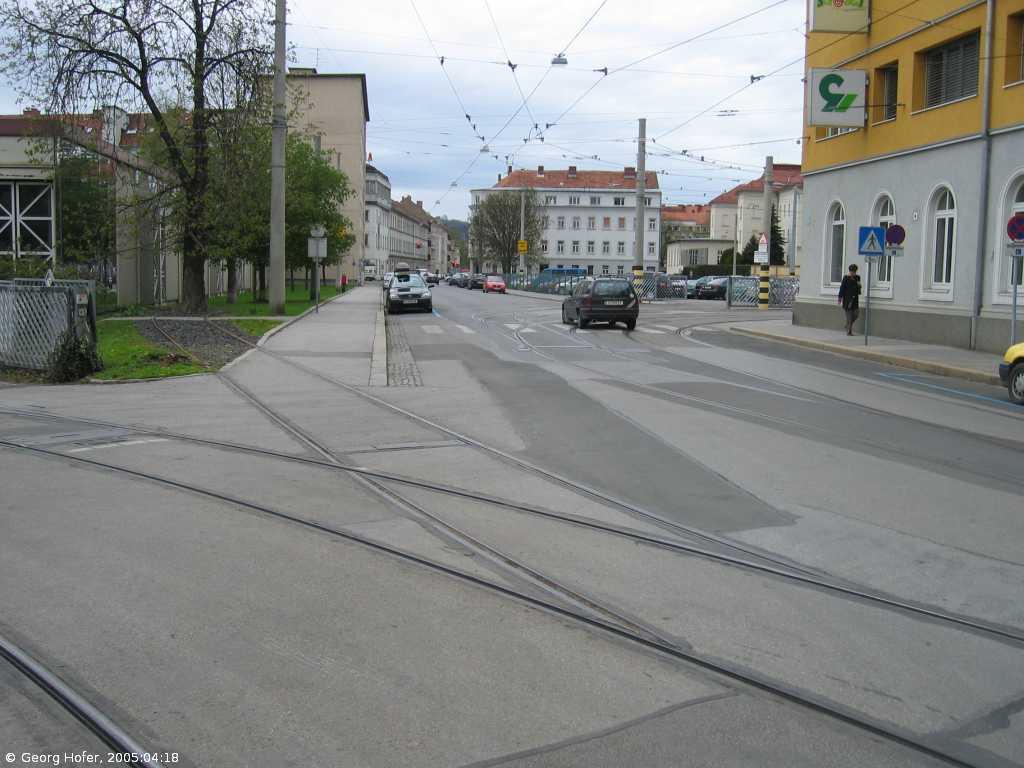 Imagine atasata: 2005_04_18_Steyrergasse_2_GH_klein2.jpg