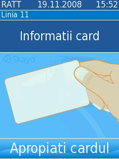 Imagine atasata: Buton_apasat_informatii_card.png