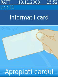 Imagine atasata: Buton_apasat_informatii_card.png