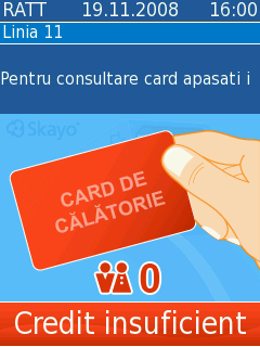 Imagine atasata: card_invalid_credit_insuficient.png