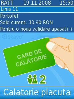 Imagine atasata: card_validat_multiplu.png