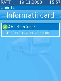 Imagine atasata: Informatii_card_calator2.png