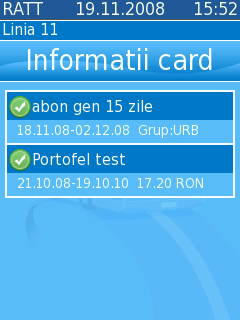 Imagine atasata: Informatii_card_calator.png