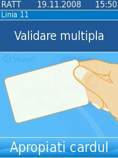 Imagine atasata: validare_multipla.png