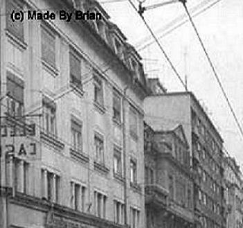 Imagine atasata: bulevardul_republicii_1969_1_.jpg